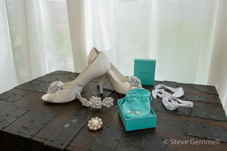 luton_hoo_wedding_photographer101