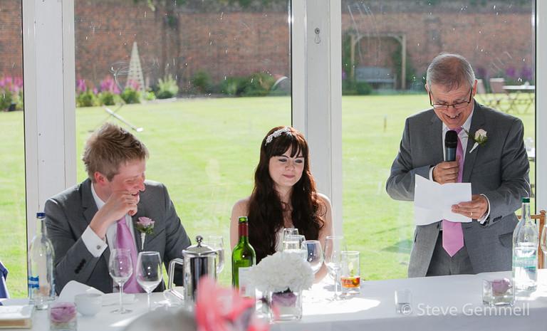 luton_hoo_wedding_photographer158