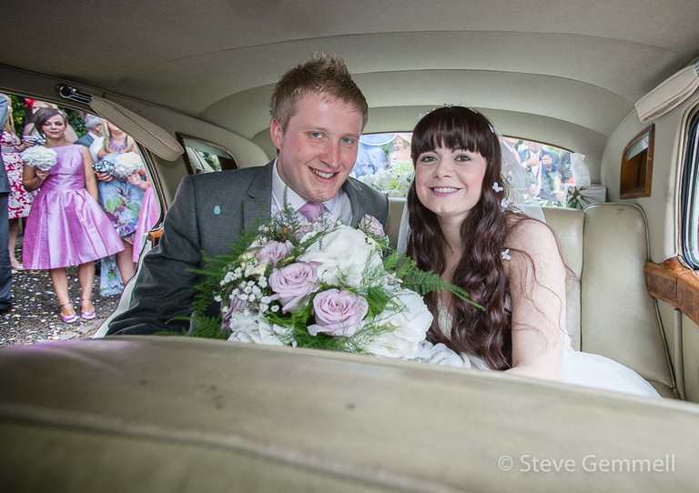 luton_hoo_wedding_photographer135