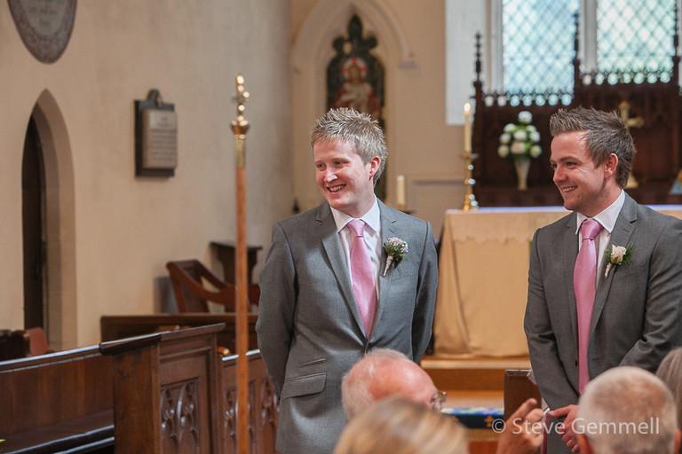 luton_hoo_wedding_photographer115