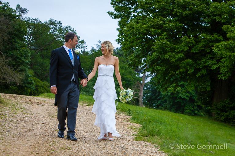 brocket-hall-wedding-photography109