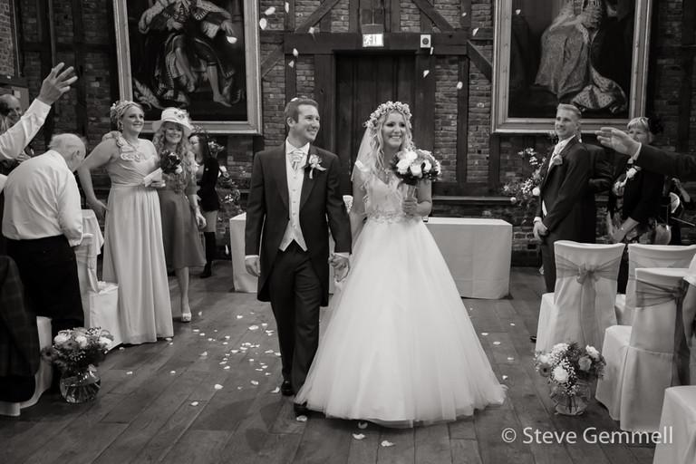 Hatfield_House_Wedding_Photographer_38