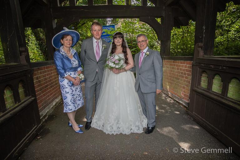 luton_hoo_wedding_photographer132