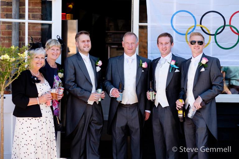 Hatfield_House_Wedding_Photographer_09