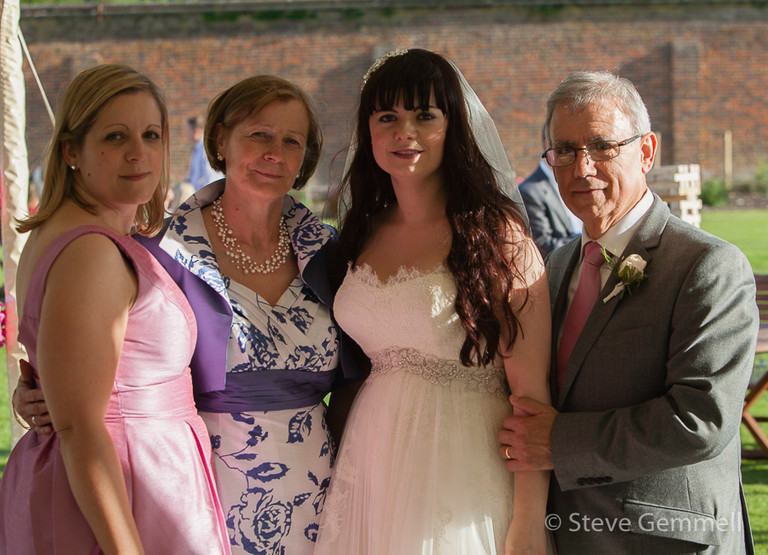 luton_hoo_wedding_photographer179