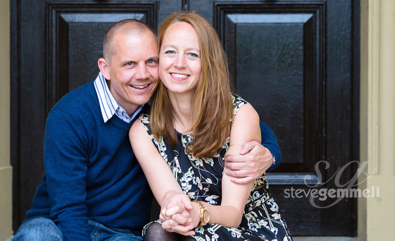 Wedding Photography at Hedsor House