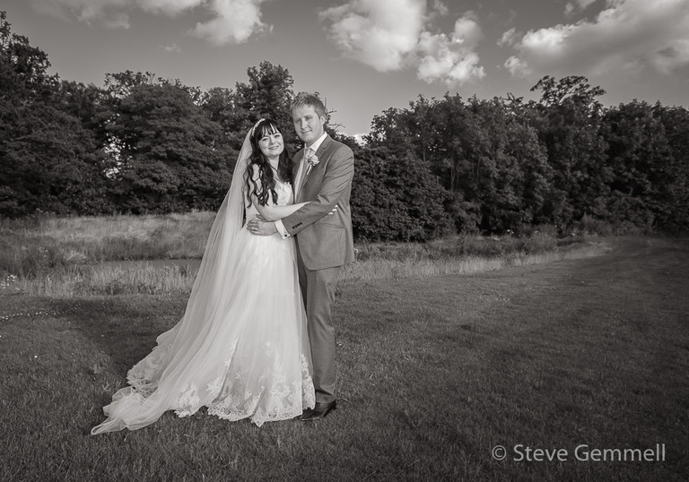luton_hoo_wedding_photographer170