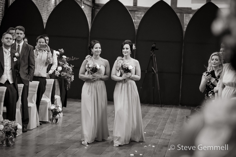 Hatfield_House_Wedding_Photographer_27