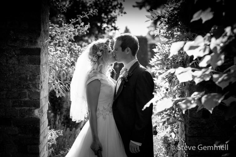 Hatfield_House_Wedding_Photographer_88