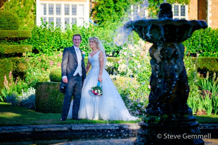 Hatfield_House_Wedding_Photographer_84