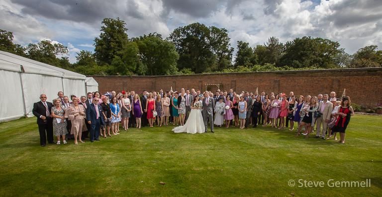 luton_hoo_wedding_photographer steve gemmell