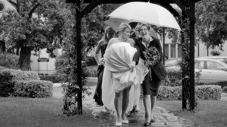 english wedding photographer