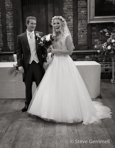 Hatfield_House_Wedding_Photographer_36