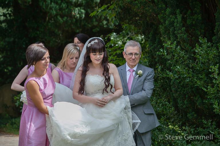 luton_hoo_wedding_photographer114