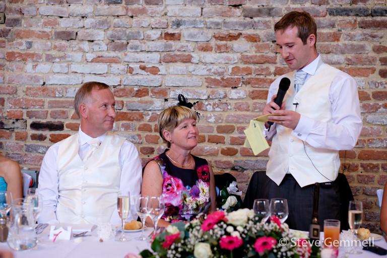 Hatfield_House_Wedding_Photographer_66