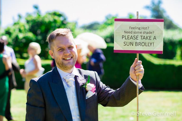 Hatfield_House_Wedding_Photographer_50