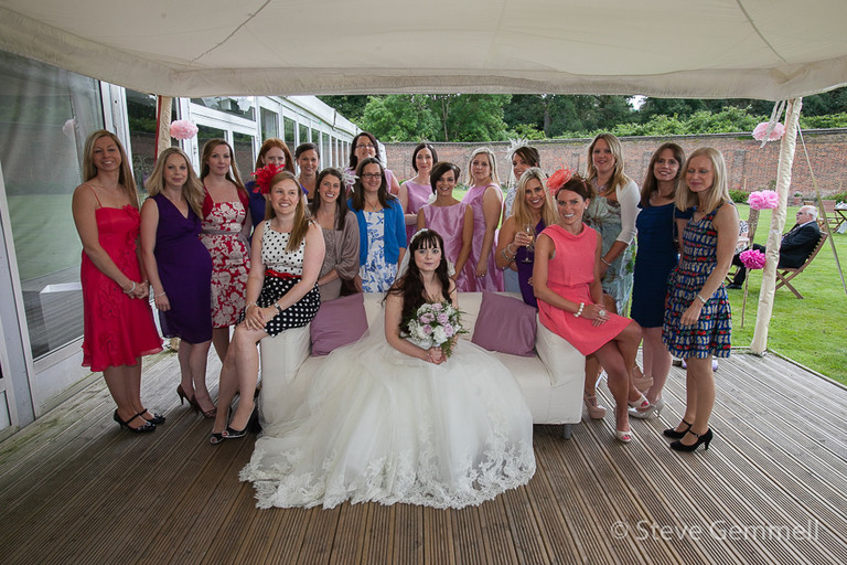 luton_hoo_wedding_photographer150