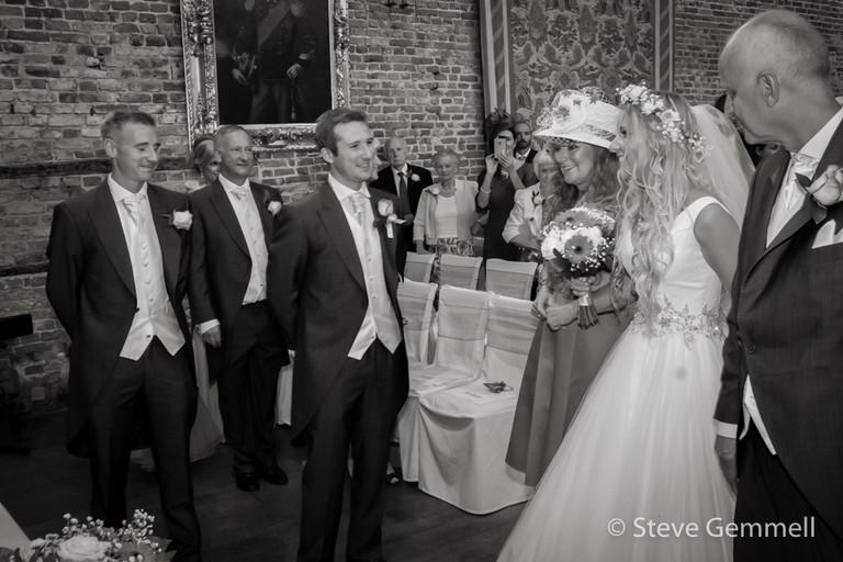 Hatfield_House_Wedding_Photographer_23