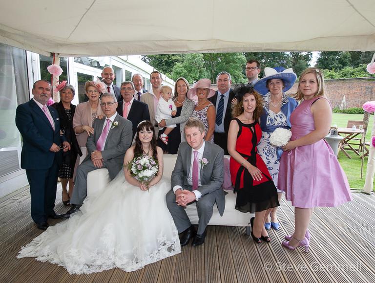 luton_hoo_wedding_photographer145