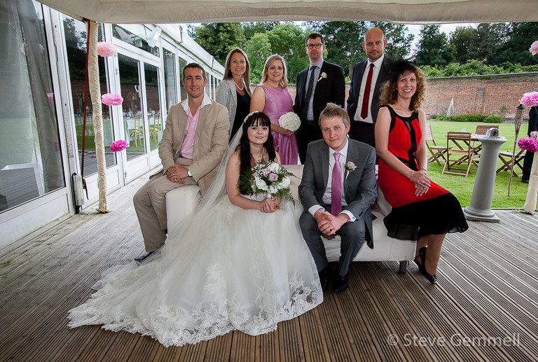 luton_hoo_wedding_photographer144
