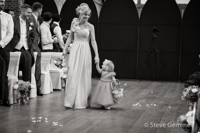 Hatfield_House_Wedding_Photographer_24