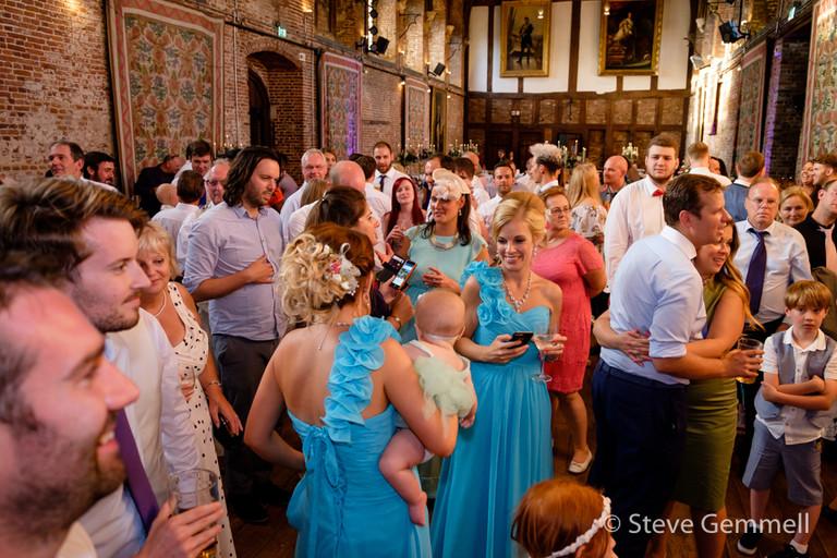 Hatfield_House_Wedding_Photographer_95