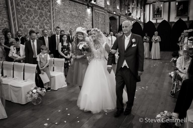 Hatfield_House_Wedding_Photographer_22
