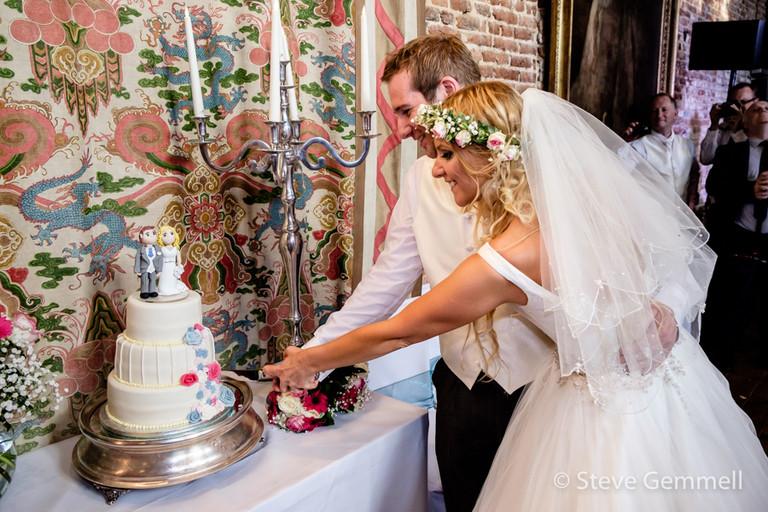 Hatfield_House_Wedding_Photographer_94