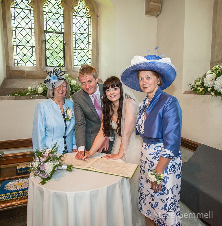 luton_hoo_wedding_photographer129