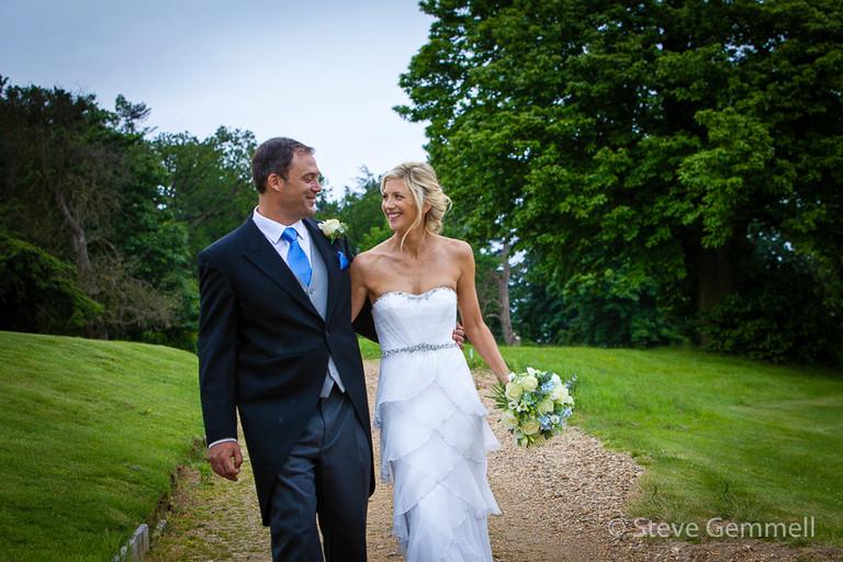brocket-hall-wedding-photography110