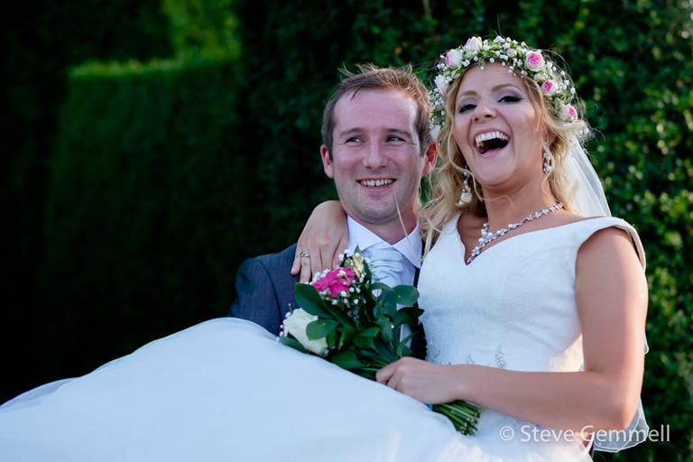 Hatfield_House_Wedding_Photographer_91