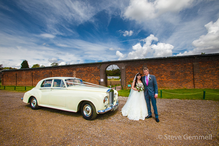luton hoo wedding photographer steve gemmell