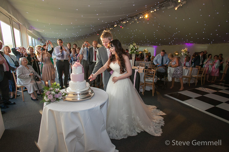 luton_hoo_wedding_photographer181