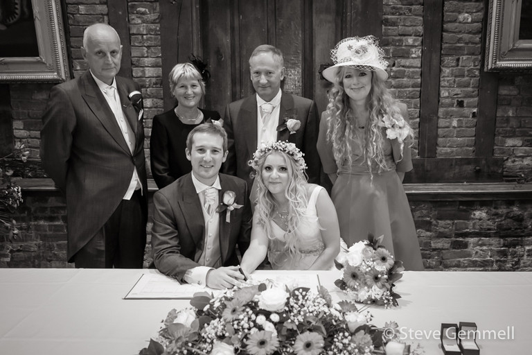 Hatfield_House_Wedding_Photographer_35