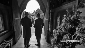 Hanbury Manor Wedding Photography | Gemma & Justin | Part two of Three