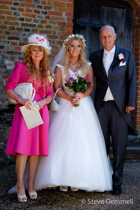 Hatfield_House_Wedding_Photographer_17
