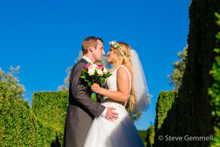 Hatfield_House_Wedding_Photographer_77