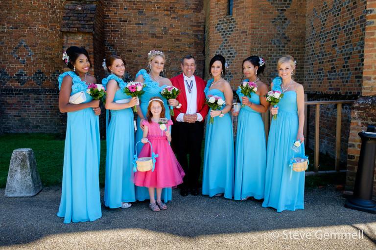Hatfield_House_Wedding_Photographer_18