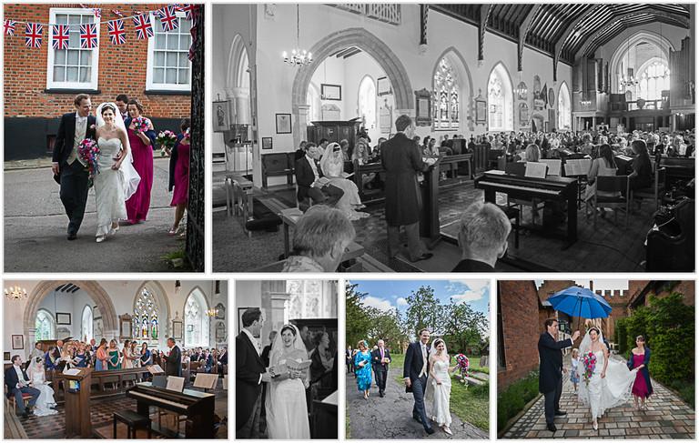 hatfield_house_wedding_photographer104