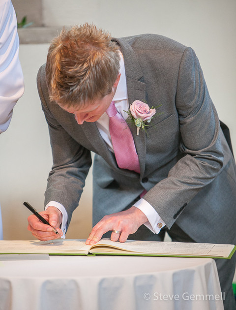 luton_hoo_wedding_photographer127