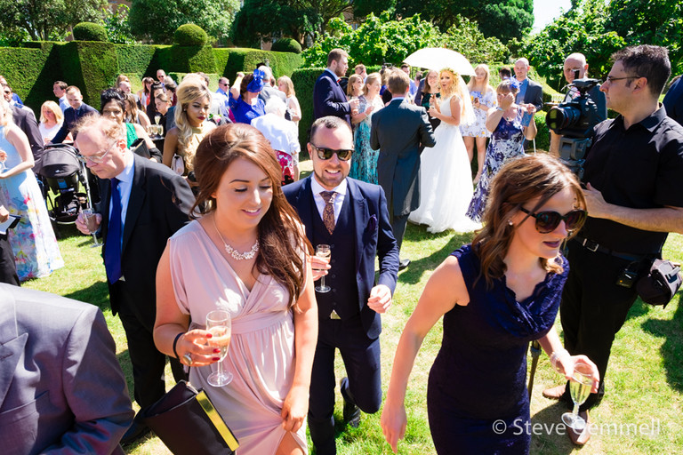 Hatfield_House_Wedding_Photographer_47