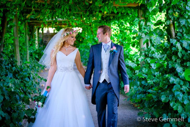 Hatfield_House_Wedding_Photographer_82