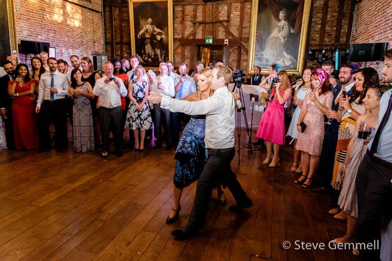 Hatfield_House_Wedding_Photographer_100