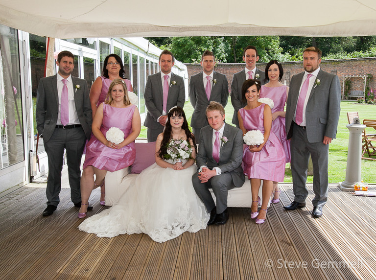 luton_hoo_wedding_photographer141