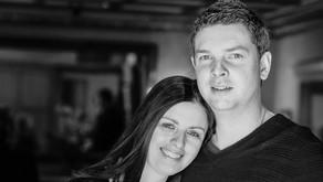 Copy of Wedding Photographer for Down Hall  | Bernadette & Paul