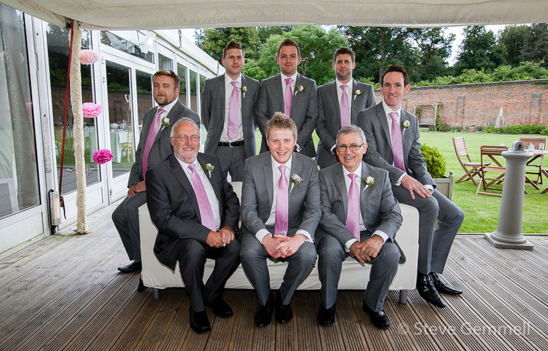 luton_hoo_wedding_photographer143
