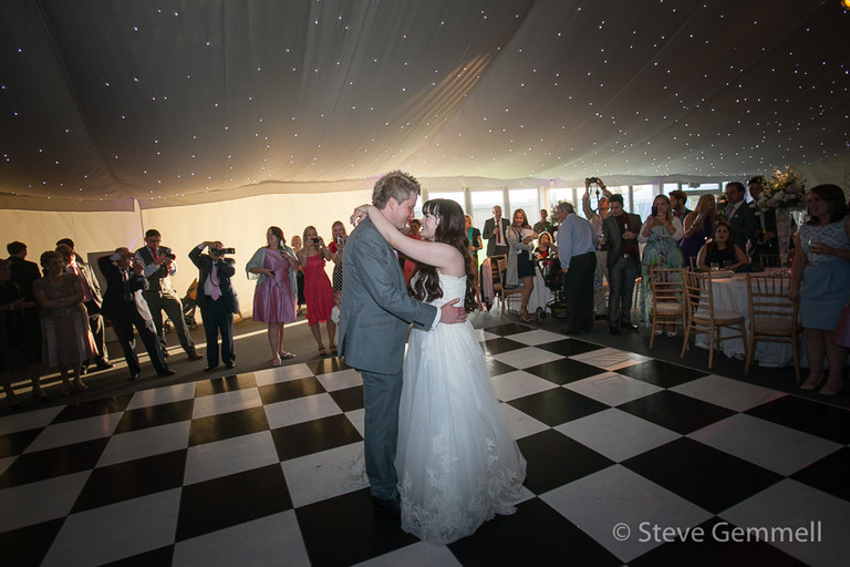 luton_hoo_wedding_photographer182