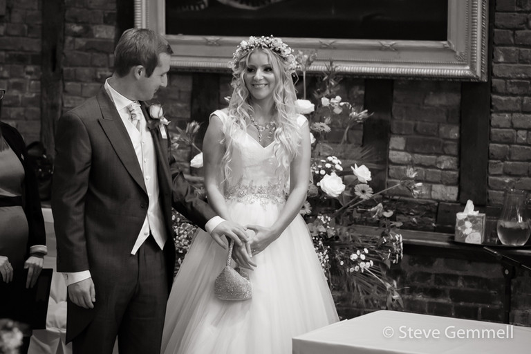 Hatfield_House_Wedding_Photographer_30