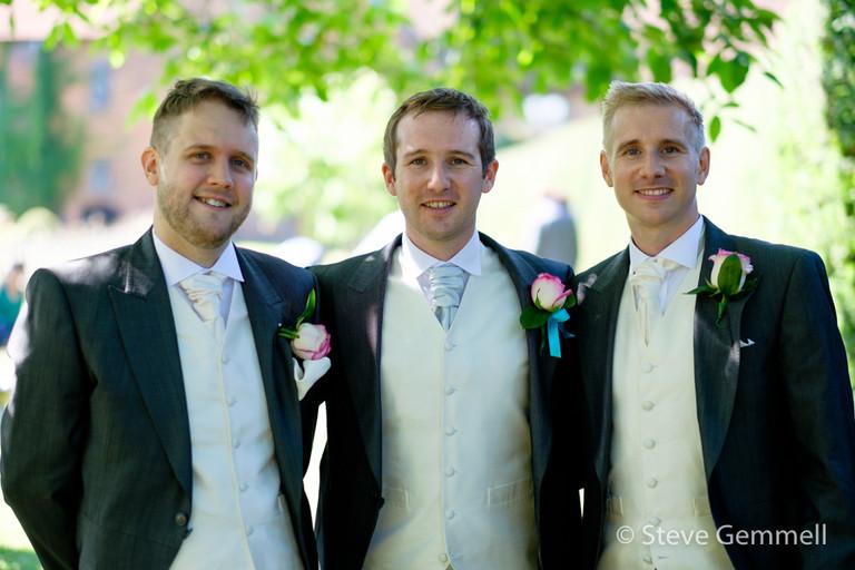 Hatfield_House_Wedding_Photographer_61