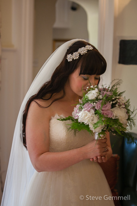 luton_hoo_wedding_photographer111